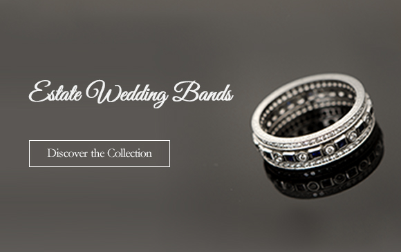 WeddingBands_Banner